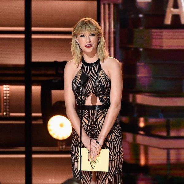 The Most Followed Celeb on Instagram in 2016 Is NOT Taylor Swift