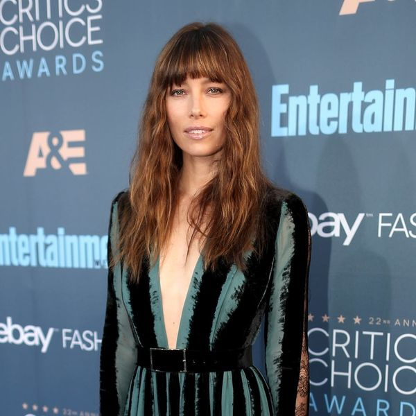 Peep the Best and Worst Looks from the 2016 Critic's Choice Awards