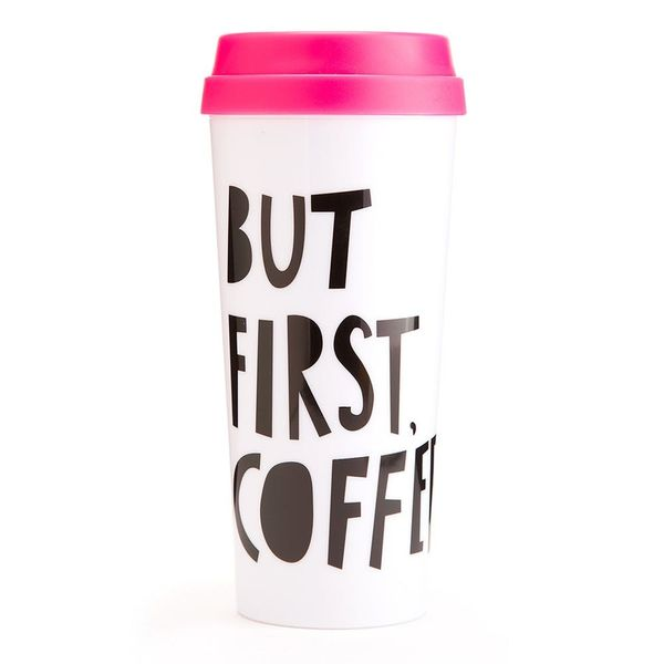 12 Last-Minute Christmas Gift Ideas Since You Can't Get Your Ish Together
