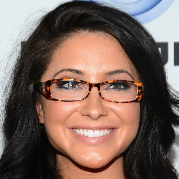 Morning Buzz! Bristol Palin Just Made This Seriously Surprising Announcement + More