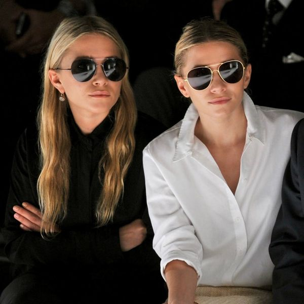 What It Would Take to Get the Olsens Back on Fuller House