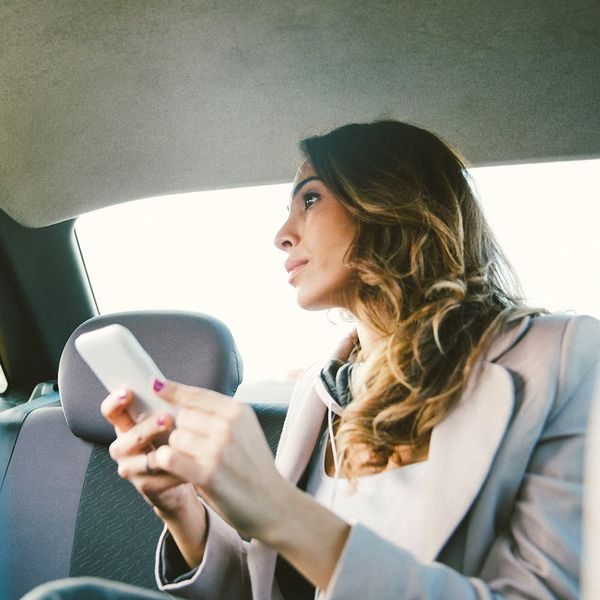 7 Ways to Get Yourself Banned from Uber for Life