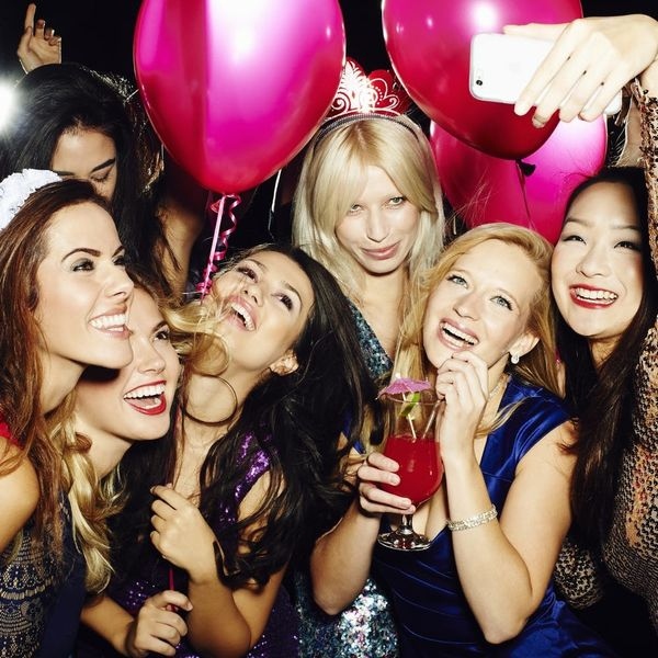 5 Fun Bachelorette Party Ideas (That Don't Involve Strip Clubs)
