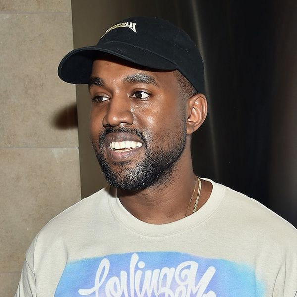 Morning Buzz! Kanye West Resurfaces And Is Looking a Little Different + More