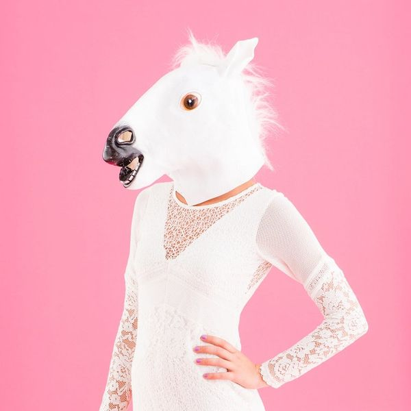 The Ultimate White Elephant Gift Guide: 33 Wacky Gifts to Bring the LOLs, OMGs and WTFs