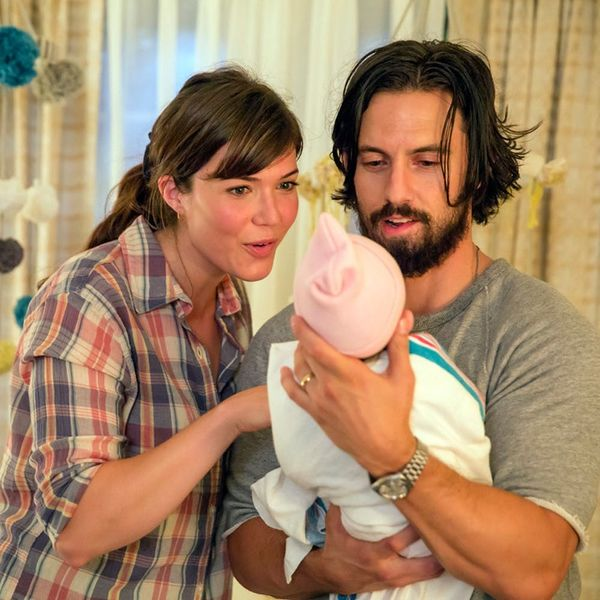 5 Shows to Stream Right Now for This Is Us Fans