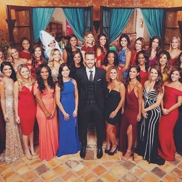 Meet the New Bachelor Contestants for Nick Viall's Upcoming Season