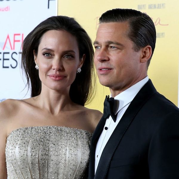 Morning Buzz! Here's What Angelina Jolie's Latest Court Filing Really Means for Brad Pitt + More