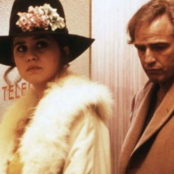 This Classic '70s Film Involved a Real-Life Sexual Assault and It's Taken People Years to Be Outraged