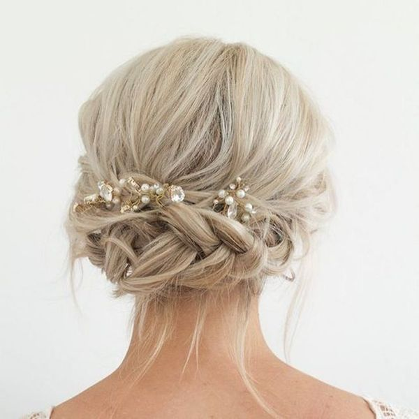 12 Non-Cheesy Bridal Party 'Dos Your Bridesmaids Will Love