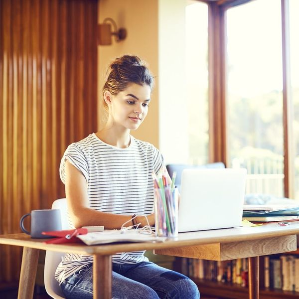 8 Tips to Slay the Freelance Life from Girls Who Know