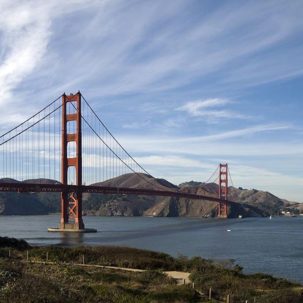 5 San Francisco Getaways That Won't Break the Bank