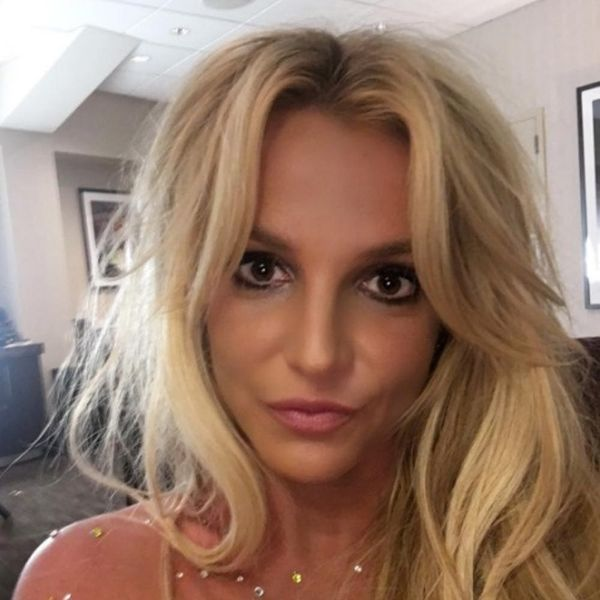 Everything You Need to Know About the Controversial Britney Spears Biopic
