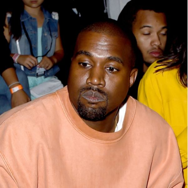 Morning Buzz: Kanye West's 911 Call Details How Troubling His Behavior Was + More