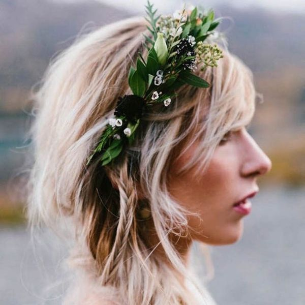9 Wedding Trends the Pros Want to See Die in 2017