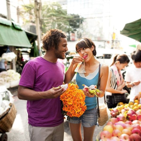The 5 Best US Cities for Budget-Conscious Foodies