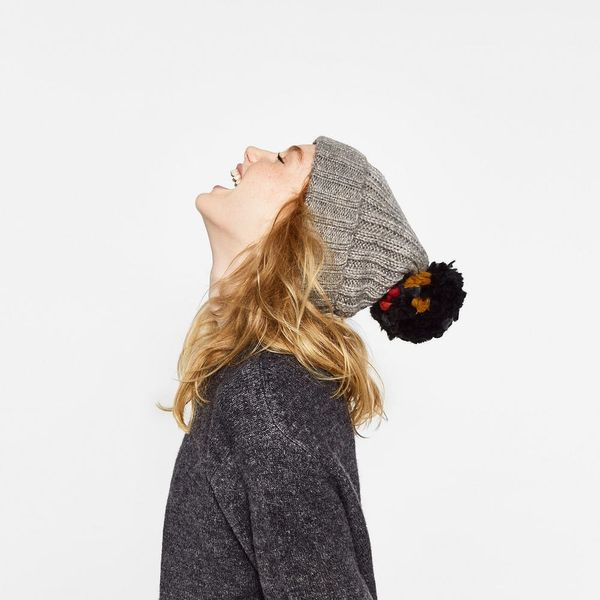 17 Essential Hats to Cap Off Your Winter Wardrobe