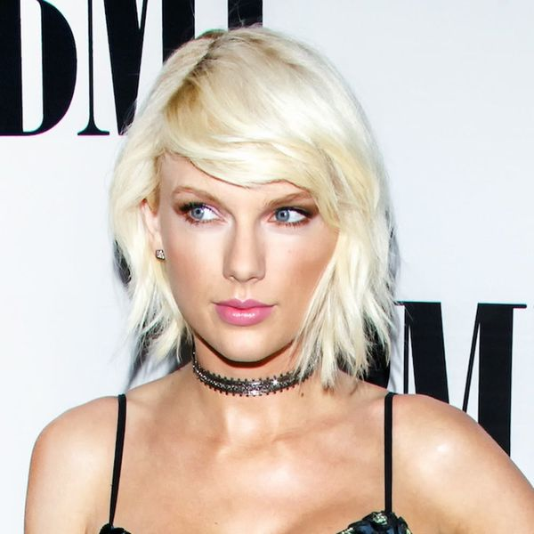 Morning Buzz! Taylor Swift Just Surprise Dropped THIS Instead of a New Album + More