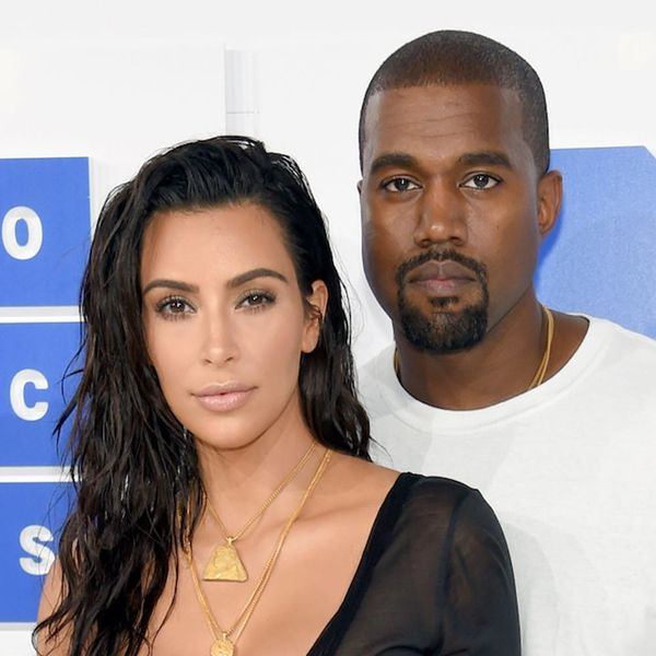 Morning Buzz! New Details from Kim Kardashian's Time at the Hospital Raise More Questions About Kanye's Health + More