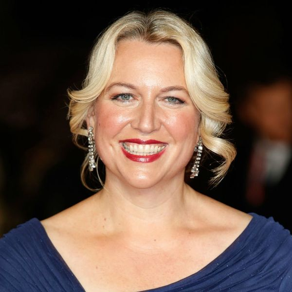 Wild Author Cheryl Strayed's Sweet Story About Watching Gilmore Girls With Her Daughter Will Have You Misty-Eyed