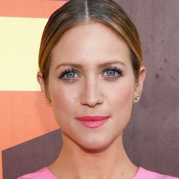 How to Get the Look of Brittany Snow's Mid-Century LA Home
