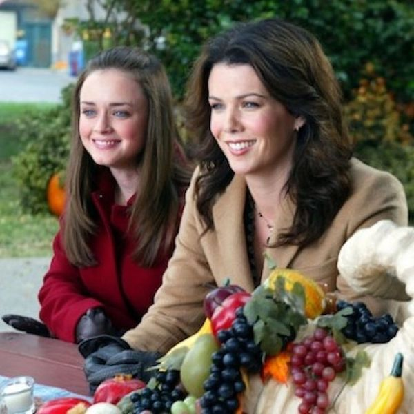The 6 Most Iconic Thanksgiving TV Episodes of All Time