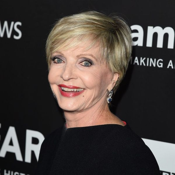 Morning Buzz: Brady Bunch Matriarch Florence Henderson Has Died + More