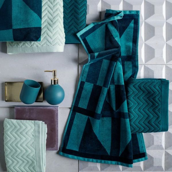 16 Cozy-Chic Must-Haves from H+M's New Winter Home Collection