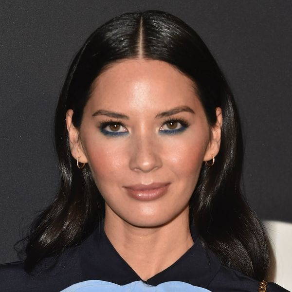 "Olivia Munn's Self-Induced ""Who Wore It Better"" Moment Will Make You LOL"