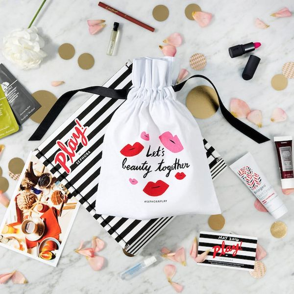 11 Subscription Boxes You Should Gift This Holiday Season