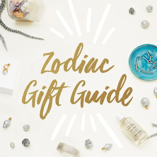 The Ultimate Zodiac Gifts for Your Favorite Sign