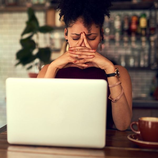 The 10 Worst Things You Could Accidentally Email Your Boss