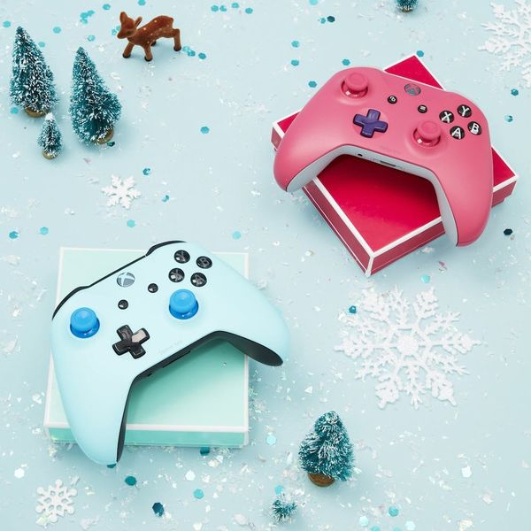 The Coolest Tech Gadget Holiday Gift Guide