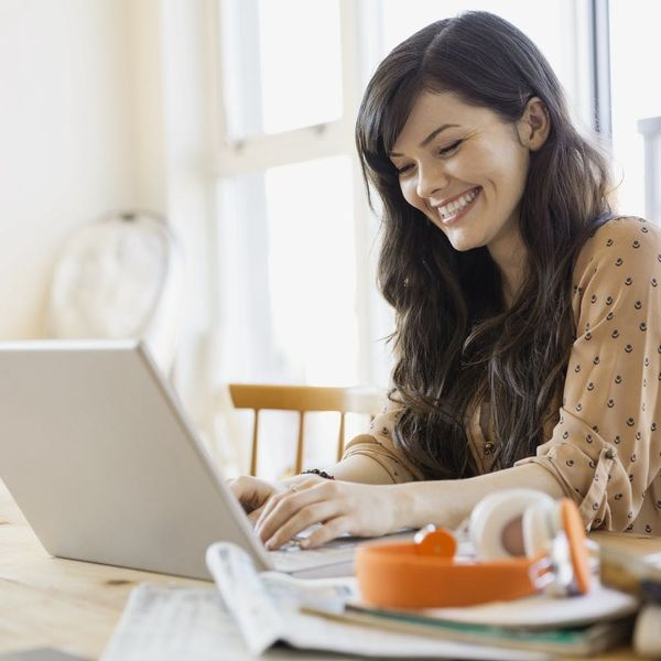 9 Online Tools to Help You Write That Great American Novel