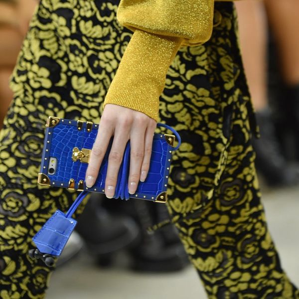 Start Saving Your Pennies: These Are the It Bags You'll Be Coveting Next Year