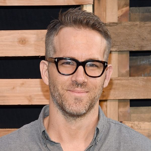 Ryan Reynolds Reveals What Parents REALLY Need to Know About the Delivery Room