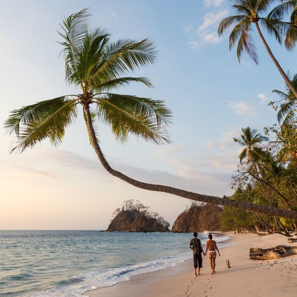 Here's When and Where to Take Your Warm Weather Vacation This Season
