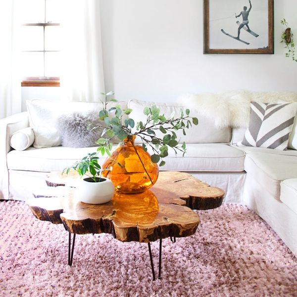 The Top 13 Home Decor Trends You Must Know for 2017