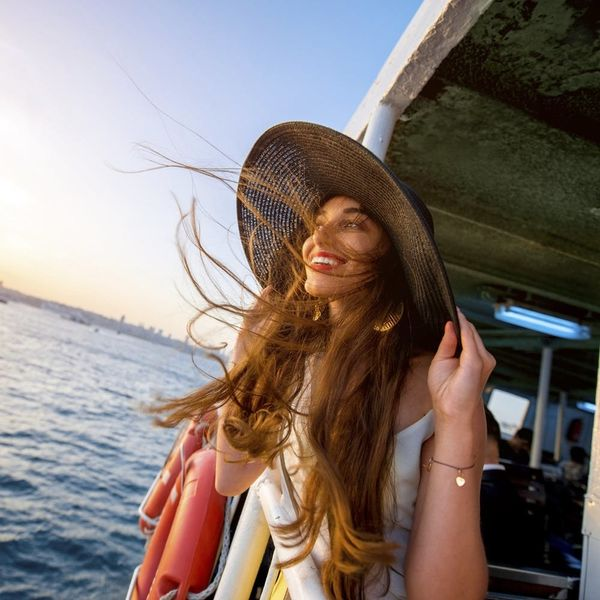 5 Easy Hacks to Turn Your Vacay into a Luxe Experience