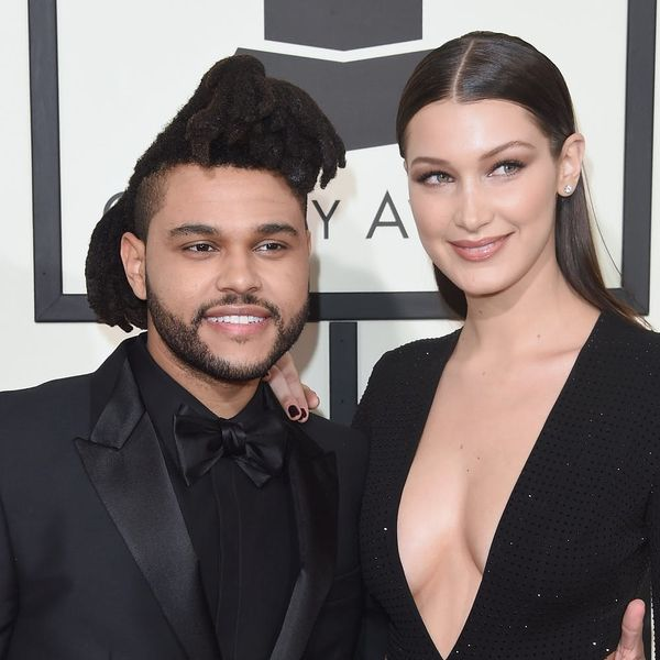 Bella Hadid and The Weeknd Split Up Just Weeks Before These Two Major Events