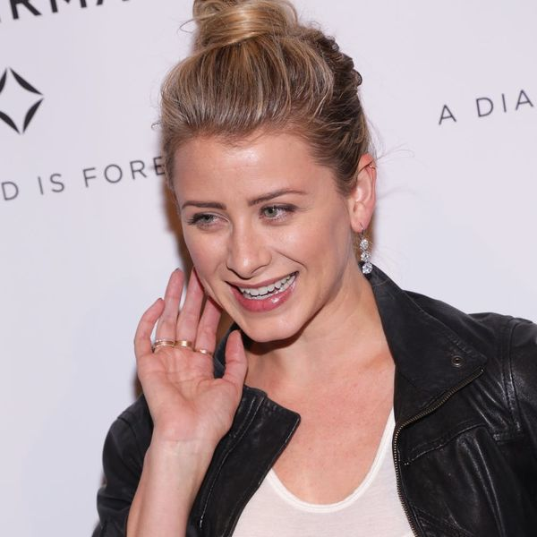 We Talked to Lo Bosworth About Her Luxury Line for Your Ladybits