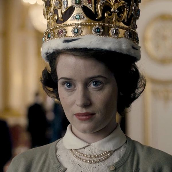 5 Gripping Historical Dramas to Stream After The Crown