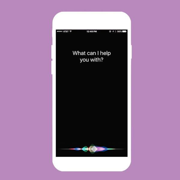 You Can Now Use Siri to Pay for Stuff