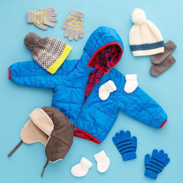 10 Winter Survival Tips Every Parent Needs to Know