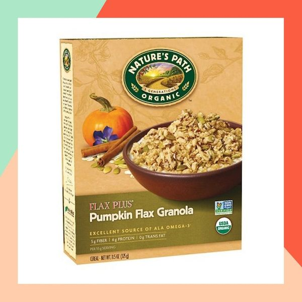 15 Pumpkin Products to Try at Trader Joe's, Whole Foods, Target + Beyond