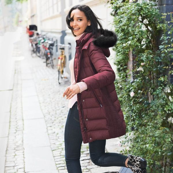 20 Puffer Jackets That Are Anything but Basic