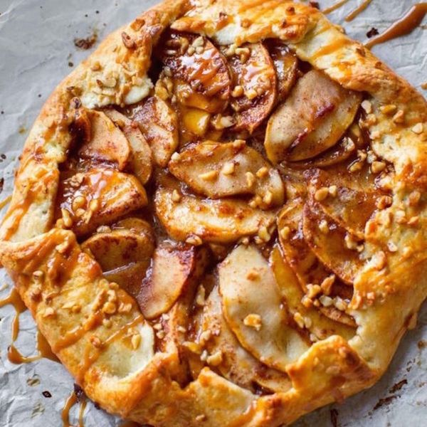 15 Apple Pie Recipes That Are (Almost) Better Than Grandma's