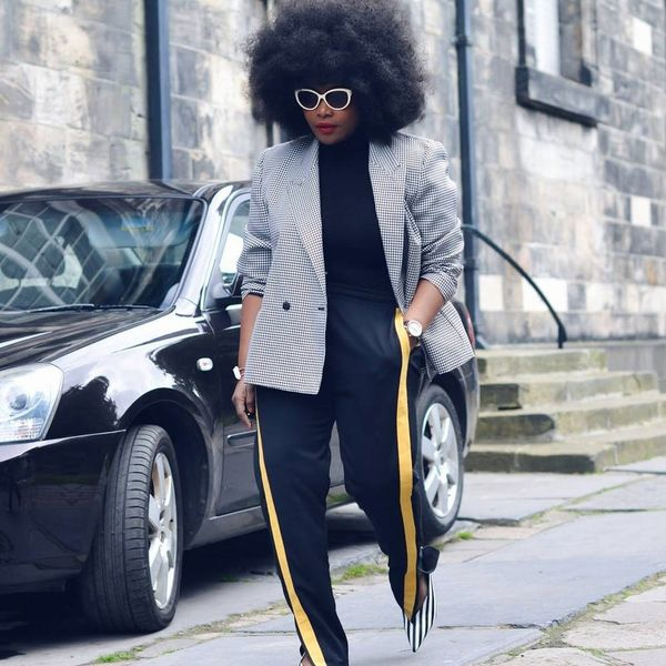 11 Fashionable Ways to Not Look Like You're Trying Too Hard