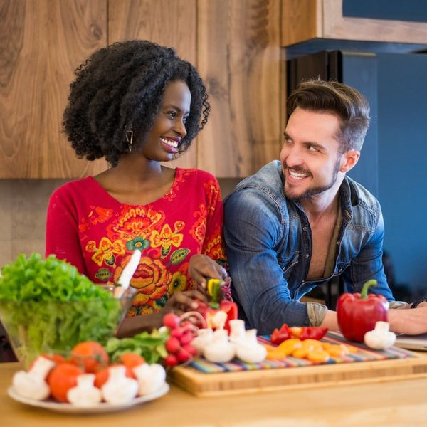 The 8 Best Pieces of Advice Top Nutritionists Ever Received