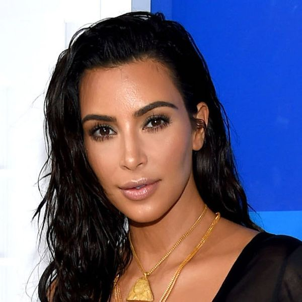 Morning Buzz! Kim Kardashian Disappears from Social Media Again But Plans Her First Appearance Since Robbery + More